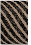 wrap rug - product 484822