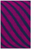 wrap rug - product 484837