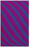 rug #484911 |  stripes rug