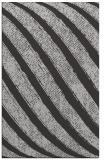 rug #485009 |  red-orange rug