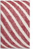 rug #485024 |  stripes rug