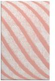 rug #485029 |  white stripes rug