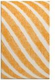 rug #485158 |  stripes rug