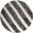 rug #485168   round stripes rug