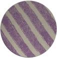 rug #485341 | round rug