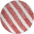 rug #485384 | round popular rug