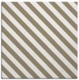 rug #487625   square white rug