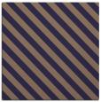 rug #487733 | square stripes rug