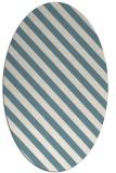 slanted rug - product 488001