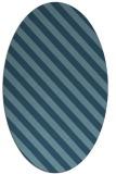 Slanted rug - product 488003