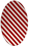 slanted rug - product 488217