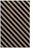 slanted rug - product 488341