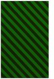 rug #488397    green rug