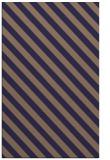 rug #488437 |  geometric rug
