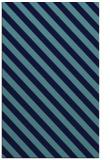 rug #488499 |  popular rug