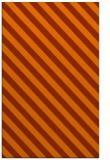 rug #488575    stripes rug