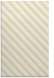 slanted rug - product 488621