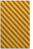 rug #488633 |  light-orange stripes rug