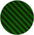 rug #488750   round rug