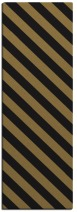 slanted rug - product 489053