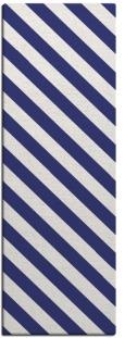 slanted rug - product 489313