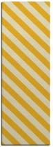 slanted rug - product 489321