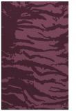 rug #490247 |  natural rug