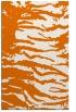 rug #490282 |  animal rug
