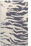 rug #490439 |  animal rug