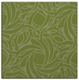 rug #491272 | square abstract rug