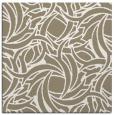 sleepy willow rug - product 491285