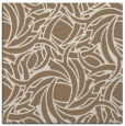 rug #491297 | square beige abstract rug