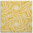 sleepy willow rug - product 491433