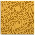 rug #491449 | square light-orange natural rug