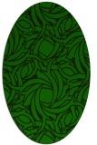 sleepy willow rug - product 491565