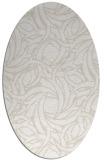 Sleepy Willow rug - product 491640