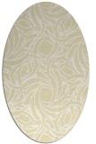 sleepy willow rug - product 491789
