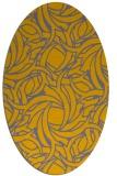 Sleepy Willow rug - product 491811