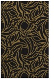 rug #491869    brown natural rug