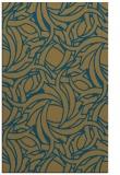 rug #491872    abstract rug