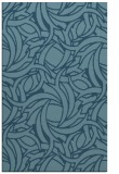 rug #491876 |  abstract rug