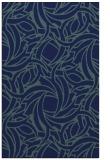 rug #491881 |  blue rug