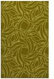 rug #491912 |  abstract rug