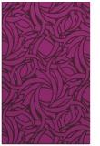 Sleepy Willow rug - product 491916