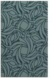 rug #491923 |  natural rug