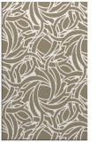 rug #491989 |  white popular rug