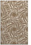 rug #492001 |  beige natural rug