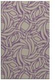 rug #492029    purple natural rug
