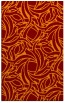 rug #492040 |  abstract rug