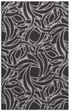 sleepy willow rug - product 492049